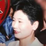菅真理子の学歴|出身大学高校や中学校の偏差値|進学校・清水東の出身だった