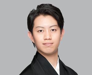 大学 弘中 綾香