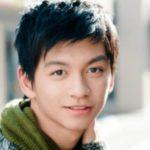 田中偉登の学歴|出身高校大学や中学校の偏差値|ジャニーズなの?
