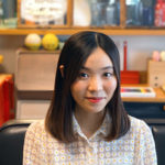 仁禮彩香の学歴|出身大学高校や中学校の偏差値|高校生で母校を買収していた!