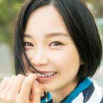 宮崎優の学歴|出身高校大学や中学校の偏差値と学生時代のかわいい画像