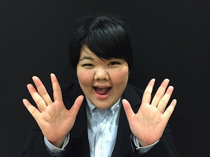 お笑い 芸人 あんり 名倉潤vs.ぼる塾あんりに視聴者から賛否の声『しゃべくり007』で「面白すぎる」「ネタの範疇超えてる」