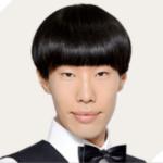 坂口涼太郎の学歴|出身高校大学や中学校の偏差値|ダンスがうまいひょっこりはん