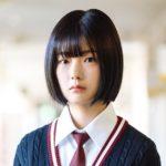 藤吉夏鈴(櫻坂46)の学歴|出身高校大学や中学校の偏差値|勉強が苦手だった