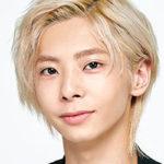 松尾龍の学歴|出身大学高校や中学校の偏差値|橋本涼と同級生だった
