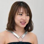 石田亜佑美の学歴|出身高校大学や中学校の偏差値|ローカルアイドルだった!