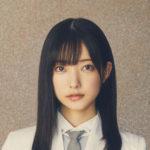 櫻坂46大園玲の学歴|出身大学高校や中学校の偏差値|イジメに遭っていた