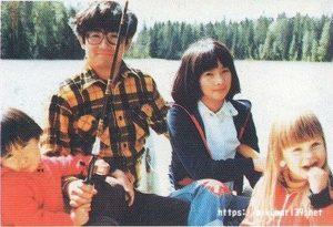 紀子さまの学歴|出身大学高校や中学校の偏差値と若い頃のかわいい画像 ...