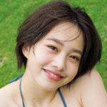 新田あゆなの学歴|出身高校大学や中学校の偏差値|勉強ができなかった!