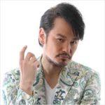 小田井涼平の学歴|出身大学高校や中学校の偏差値|実家が貧乏だった!