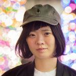 SHISHAMO宮崎朝子の学歴|出身高校大学や中学校の偏差値と学生時代のエピソード