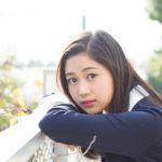 浅野杏奈の学歴|出身大学高校や中学校の偏差値|大学は青学なの?