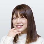 小川麻琴の学歴|出身高校大学や中学校の偏差値|木下優樹菜がライバルだった