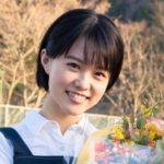 志田彩良の学歴|出身高校大学や中学校の偏差値|ピチレモン出身だった!