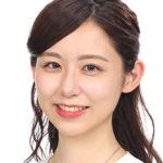 小山内鈴奈アナの学歴|出身大学高校や中学校の偏差値|弘前大学なの?