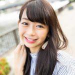 小室瑛莉子アナの学歴|出身大学高校や中学校の偏差値|ボランティア活動がすごい!