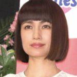 佐田真由美の学歴 出身高校大学や中学校の偏差値 教師に告白されて殴られた!