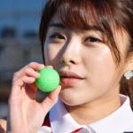 野田すみれの学歴|出身大学高校や中学校の偏差値|ゴルフが凄かった!
