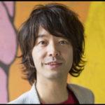 和田唱の学歴|出身高校大学や中学校の偏差値と学生時代のエピソード