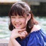 小高茉緒アナの学歴 出身大学高校や中学校の偏差値 ミスコンで優勝していた!