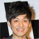 とろサーモン村田秀亮の学歴 出身高校大学や中学校の偏差値と学生時代のエピソード