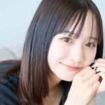 重川茉弥の学歴|出身高校大学や中学校の偏差値|前田俊の子供を出産!