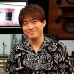 小渕健太郎(コブクロ)の学歴 出身高校大学や中学校の偏差値 工業高校出身だった!