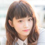 中川美優の学歴|出身高校大学や中学校の偏差値|読者モデルをやっていた!